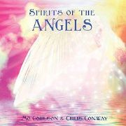 Spirits of the Angels - Mo Coulson and Chris Conway